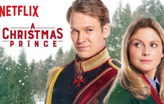 A-Christmas-Prince-920x584