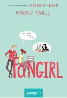 fangirl-cover_mobil