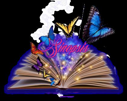 book_PNG2sigla.png