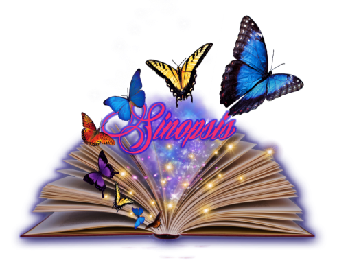 book_png2sigla
