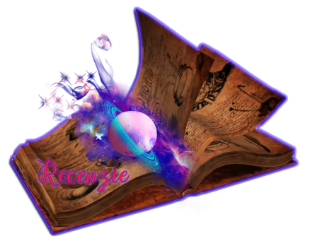 png_book_by_pu_tsuki-dbi1urecenzie1k
